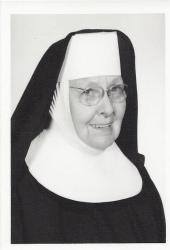 Sr Mildred